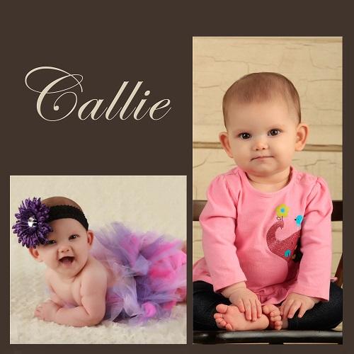 Callie Benway-10