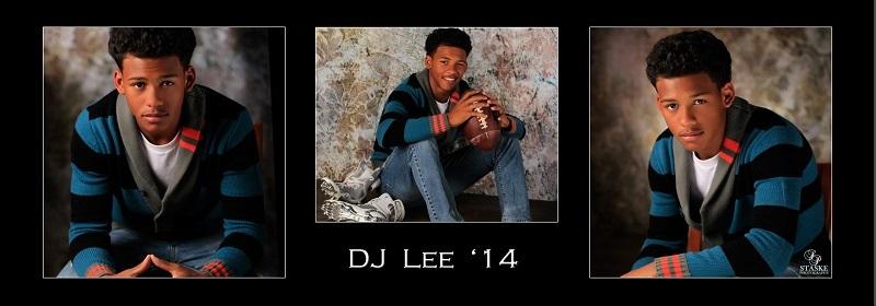 http://www.staskephotography.com/wp-content/uploads/2014/10/DJ-Lee-12.jpg