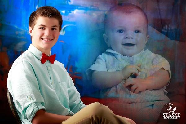 Evan Bullock-1