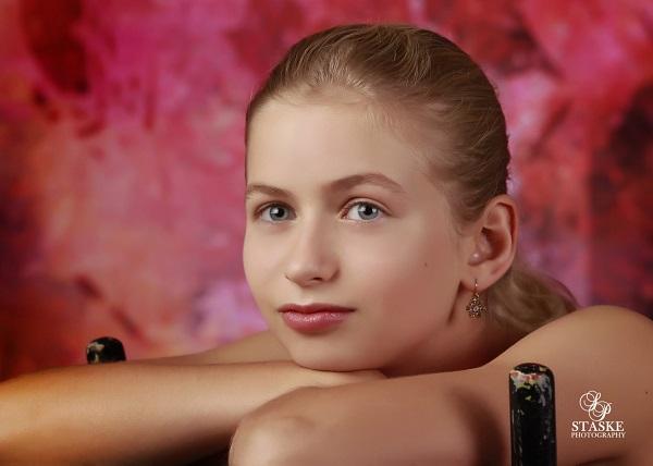 Heidi Brya