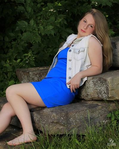 Jessica Porter-2
