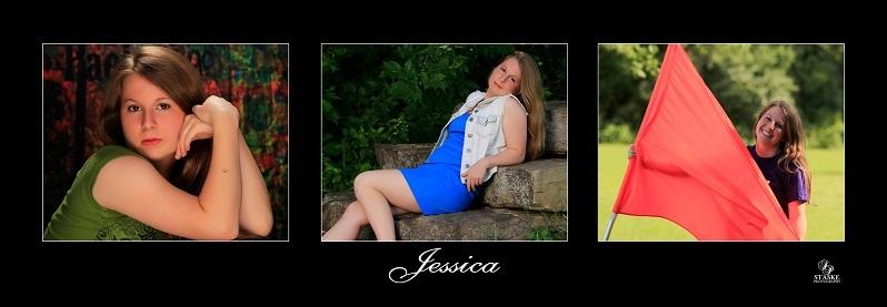 Jessica Porter-4
