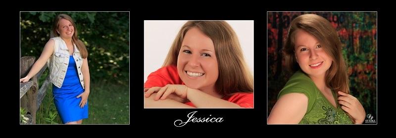 Jessica Porter-5