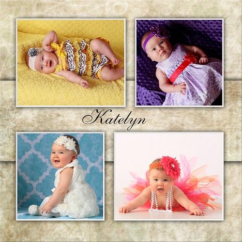 Katelynn Weber-1