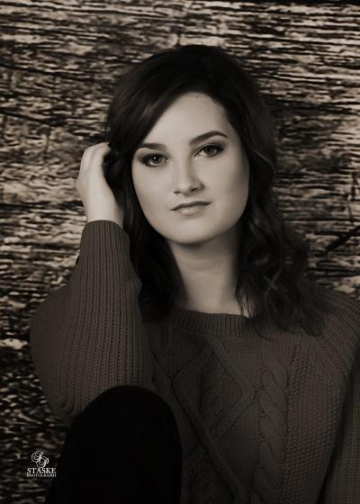 Maddie McGeehan-2