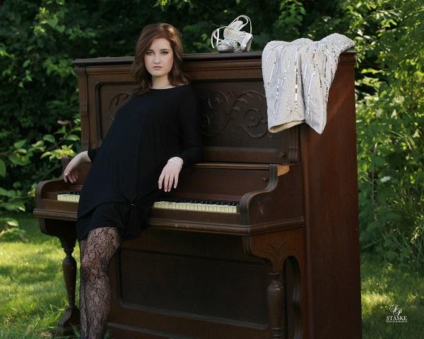 Maddie McGeehan-6