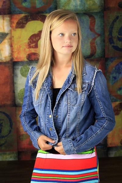 Myla Stacy-2