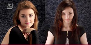 Teen Model Photography 4