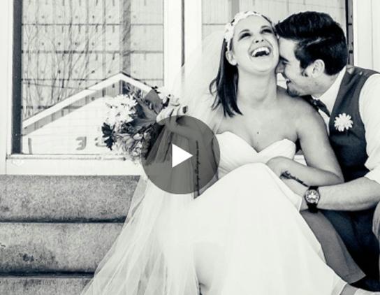 Kaula Marie Weddings by Staske
