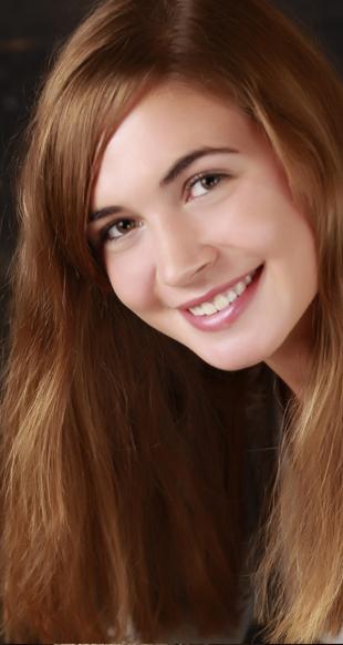 teen model2