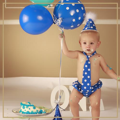 newborn-first-year-bday