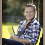 senior-portrait-photography